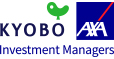 KYOBO AXA.Investment Managers